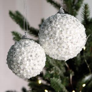 Baumschmuck - Weihnachtsbaumschmuck