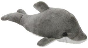 Plüschtier Delfin - Delphin Plüsch