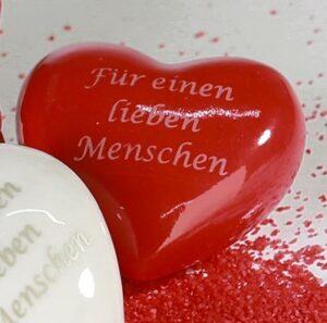 ❤ Valentinstag Geschenke