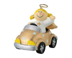 Führerschein - Auto