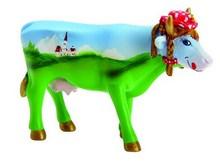 CowParade small Alpenliebe Mini Kuh aus den Alpen - Rarität 46533.jpg