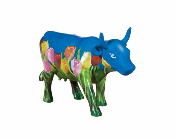 Cowparade Netherlands
