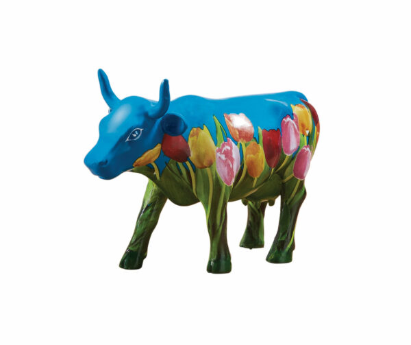 Cowparade Netherlands 46603