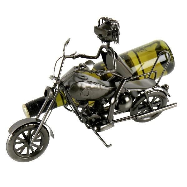 flaschenhalter motorradfahrer mit beifahrersitz motorrad. Black Bedroom Furniture Sets. Home Design Ideas