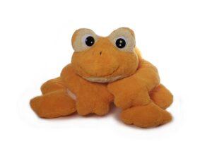 Freaky Frosch XXL Plüschtier