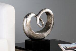 herzförmige Skulptur 59541.jpg
