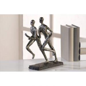 Skulptur Runners - Jogger - Dauerläufer 59654.jpg