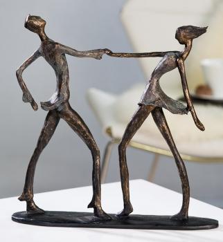 Skulpturen wohnzimmer tooarts adler d gedruckt sculptiure for Skulpturen wohnzimmer