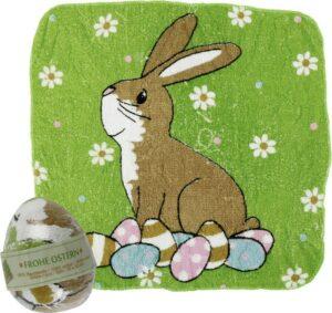 ✿ Ostern - Deko und Geschenke