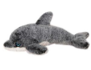 Delphin Kuscheltier Flipper