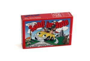 kartenspiel-spass-im-auto