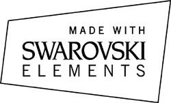 Anton Hübner - Swarovski Elements