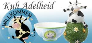 Kuh Adelheid