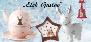 Elch Gustav