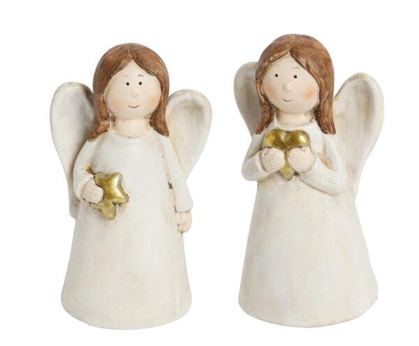 Schutzengel mit Namen Schutzengel für Mama Schutzengel für Oma Schutzengel zur Prüfung Schutzengel zur Einschulung Schutzengel zur Taufe
