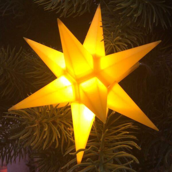 Anhang-Details Single-LED-Stern-gelb-3D.jpg 12. August 2019 175 KB 1535 auf 1535 Pixel