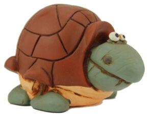 Spardose Schildkröte