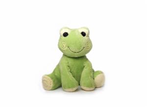 Spieluhr Frosch Guten Abend Gute Nacht Melodie 7707