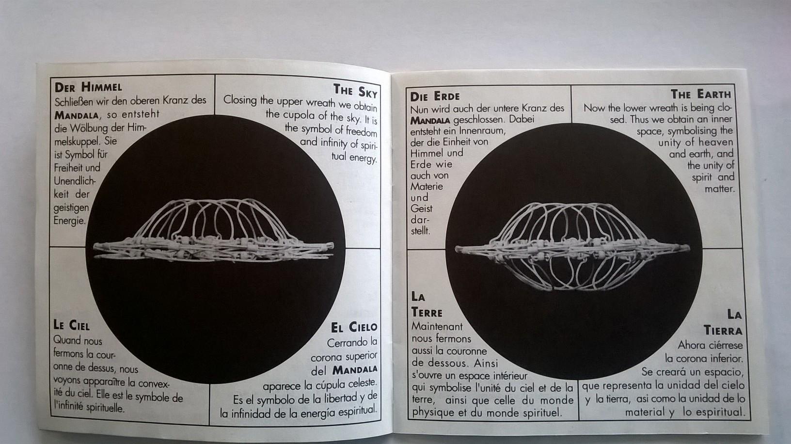 Niedlich Drahtsymbole Galerie - Der Schaltplan - triangre.info
