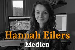 Hannah Eilers