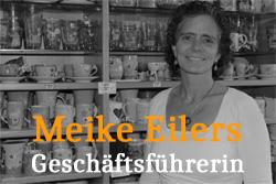 Meike Eilers