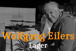 Wolfgang Eilers-Steinke