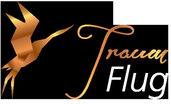 Traumflug Online Shop – Das Geschenkeparadies