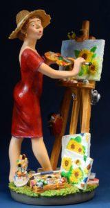 pro-26-Kunstmalerin-Kuenstlerin-malerin