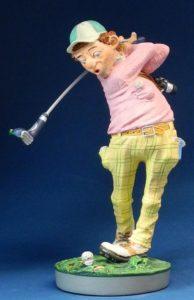 pro-41-golfspieler-golfer-handicap