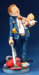 pro-42-Hausmann-Babysitter-Vater-Babypause